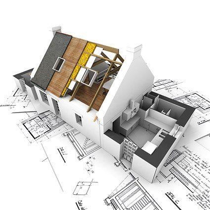 住宅提案イメージ